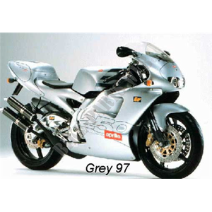 250 RS 1997 RS